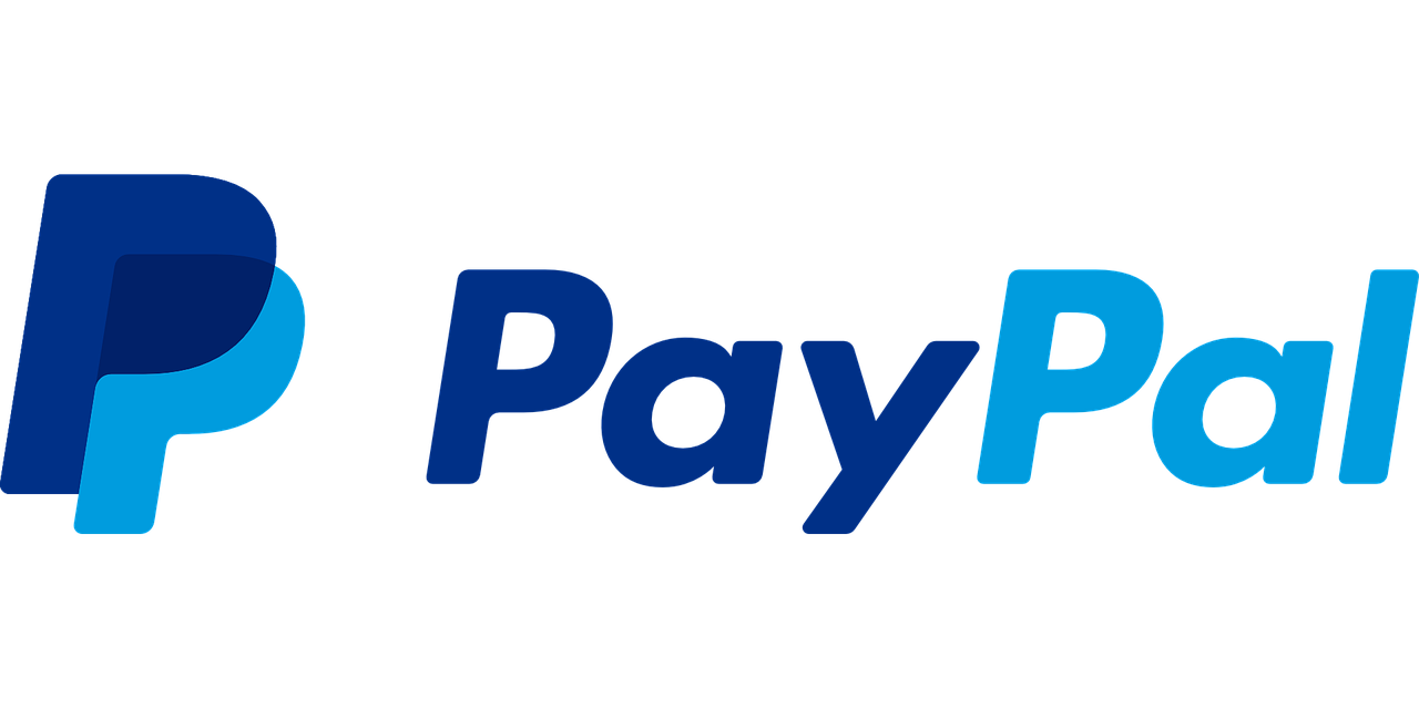 How to Top-Up PayPal With MPESA
