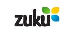 Zuku WiFi Password