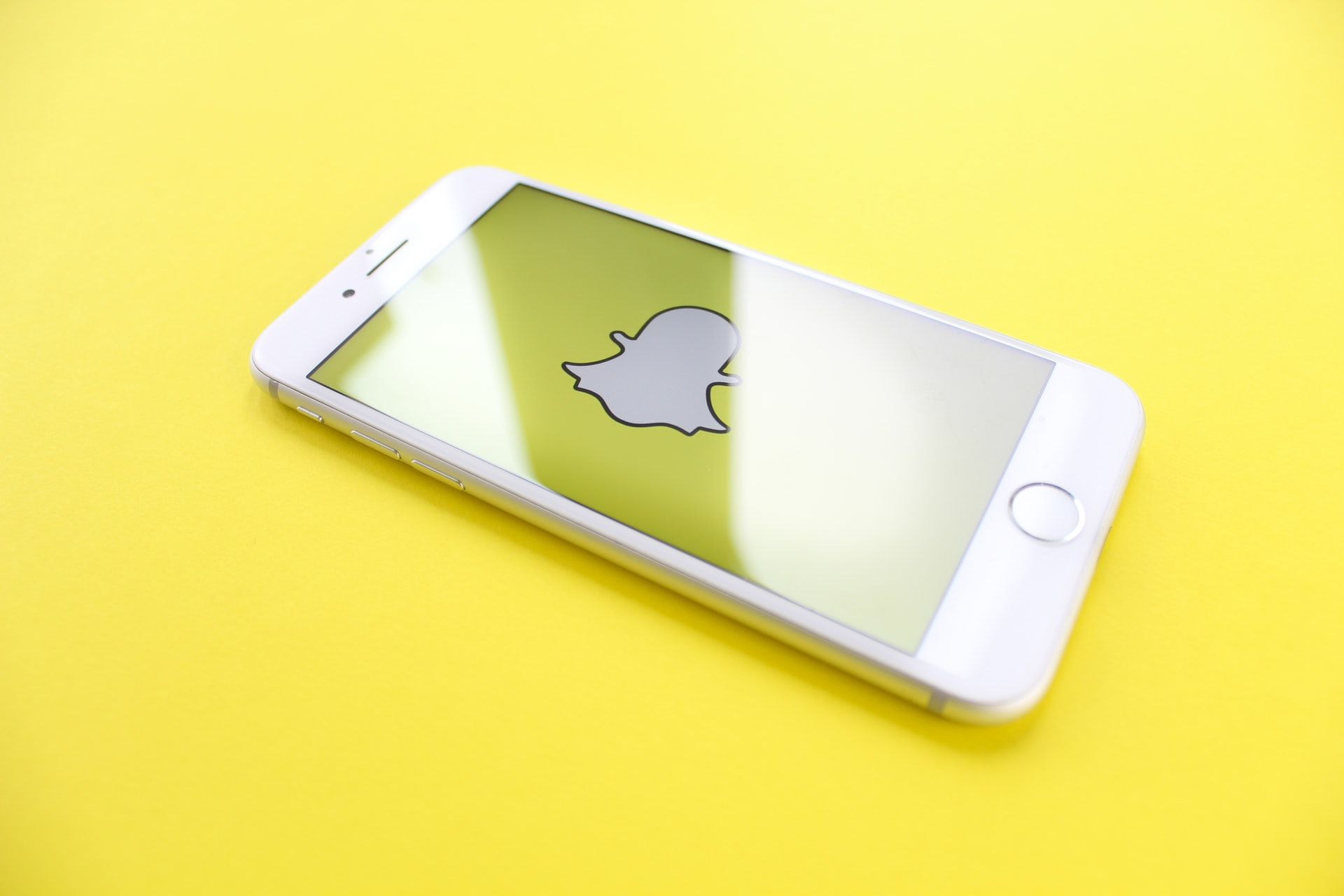 download snapchat data